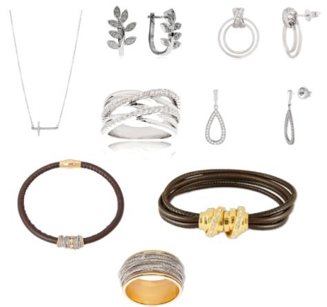 Unike Jewellery, passatempo, bluebird