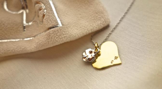 Passatempo Unike Jewellery – Resultados