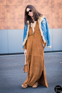 Viviana-Volpicella-by-STYLEDUMONDE-Street-Style-Fashion-Blog_MG_0269-700x1050