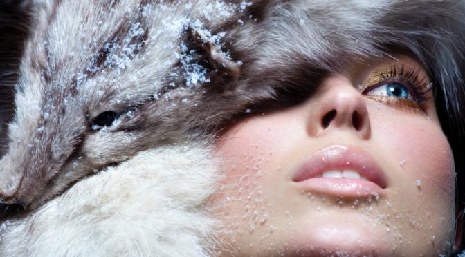 5 Dicas para preparar a pele para o frio