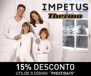 ImpetusThermo_300x250px_PVESTIDA