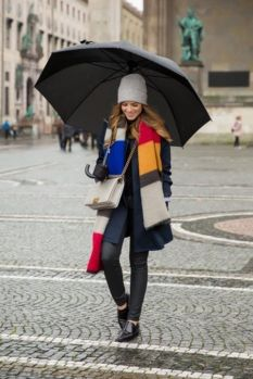 rainy-day-outfit-idea-gal-meets-glam-h724