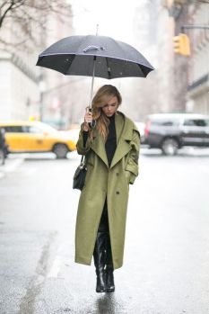 rainy-day-outfit-idea-style-heroine-h724