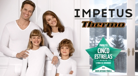 Thermo_672x372