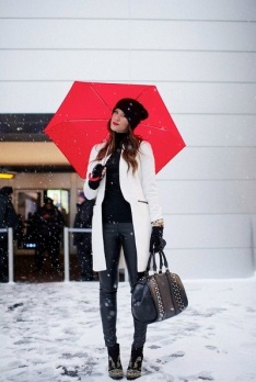 white-coat-+-black-leather1