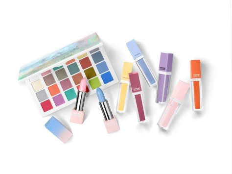 Sephora-Pantone-Color-Year-2016
