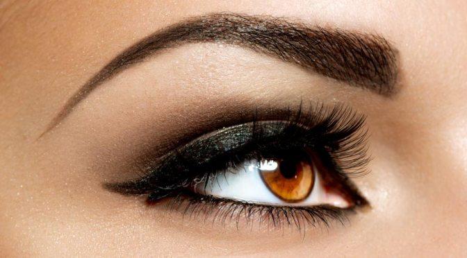 Beauty tip – 8 Dicas para ter as sobrancelhas perfeitas