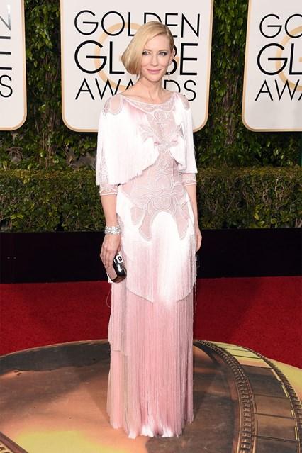 Cate-Blanchett-Glamour-10Jan15-Getty_b_426x639