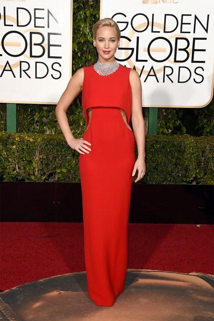 Jennifer-Lawrence-Glamour-10Jan15-Getty_b_426x639