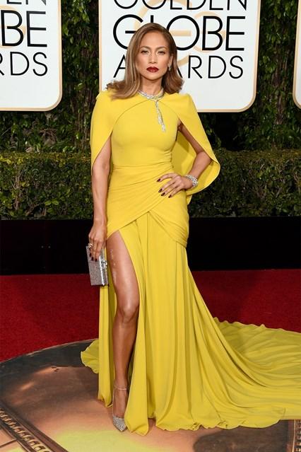 Jennifer-Lopez-Glamour-10Jan15-Getty_b_426x639