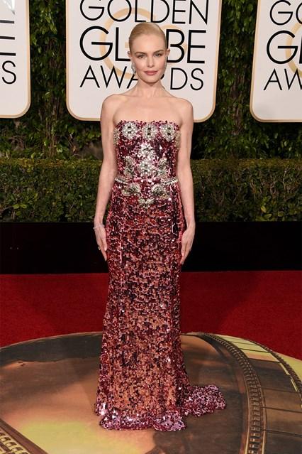 Kate-Bosworth-Glamour-10Jan15-Getty_b_426x639