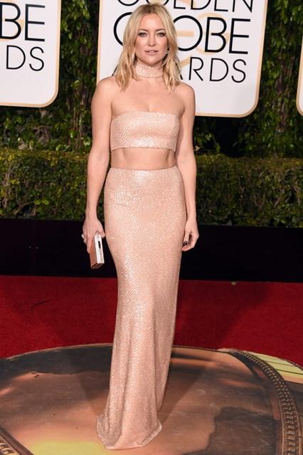 Kate-Hudson-Glamour-10Jan15-Getty_b_426x639
