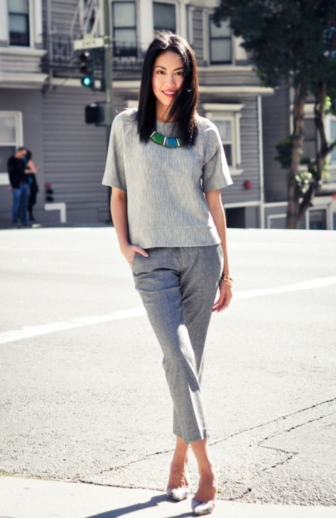 What-To-Wear-To-Work-Tomorrow-Street-Style-Looks-5