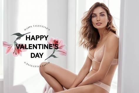 6EB-Valentines-CPD-1-en