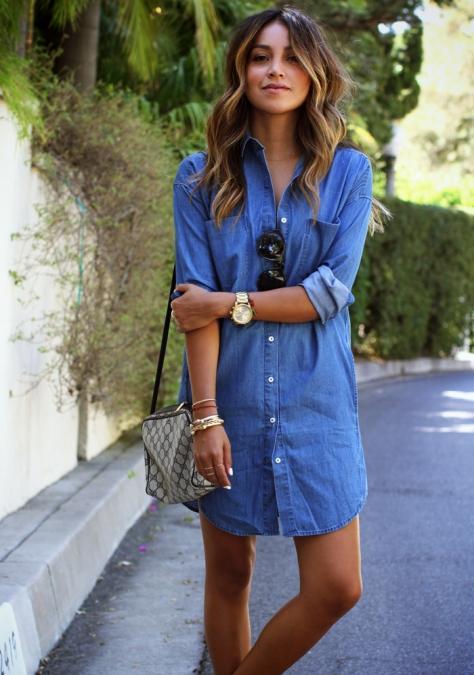 shirt-dress-street-style-16