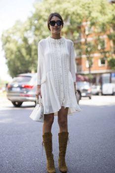 vestido_branco_renda
